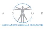 logo_asnor