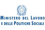 logo_ministerolavoro