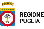 logo_puglia