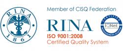 logo_rina2
