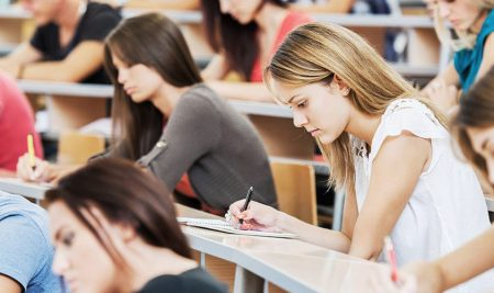 Concorso docenti 2018 – Fase transitoria
