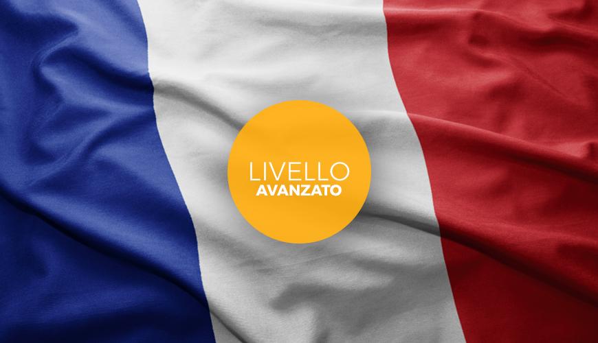 corso_francese_avanzato