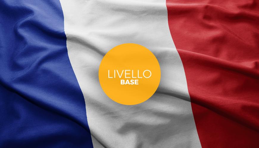 corso_francese_base